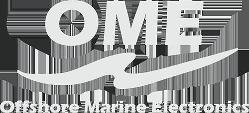 Offshore Marine Electronics Inc, Florida